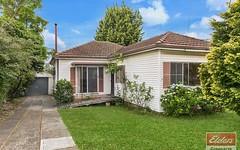 57 Lauma Avenue, Greenacre NSW