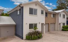 2/42-44 Parker Avenue, Surf Beach NSW