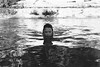 submarine (gorbot.) Tags: leicam8 carlzeiss35mmbiogonf2zm mmount rangefinder swimming blackandwhite monochrome roberta sicily sicilia notoantica vsco vscofilm