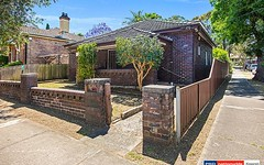 16 Short Street, Carlton NSW