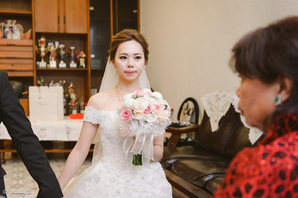 """""""婚攝,南投婚攝,婚攝wesley,婚禮紀錄,婚禮攝影""""'LOVE14577'"""