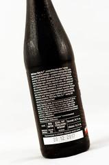 browarnicy-24 (Browarnicy.pl) Tags: kwastheta pinta kraft craft brewery craftbrewery butelka ris