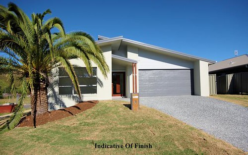 29 Loaders Lane, Coffs Harbour NSW 2450