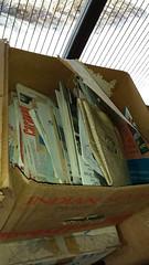 20140320_133645 (robertmcmonigle) Tags: 36ehickory attic home illinois homeimprovement lombard renovation
