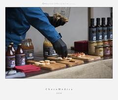 ChocoMODICA 2016 (Maurizio ) Tags: chocomodica modica chocolate cioccolato d810 nikkor afs70200f28vr sicily sicilia food