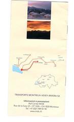 HP_scan_75_dpi_jpg_Rochers_retr (Puntin1969) Tags: telefonino svizzera viaggio babbo natale mercatinonatalizio