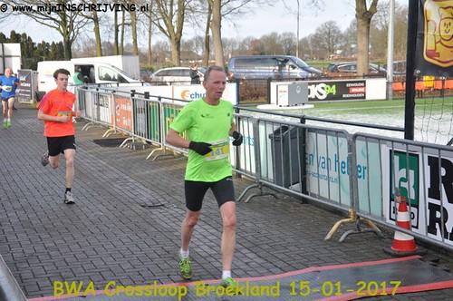 CrossloopBroekland_15_01_2017_0289