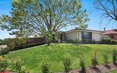 1 Smallwood Rd, McGraths Hill NSW