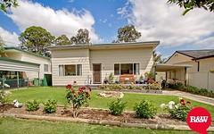 45 & 45A Elizabeth Street, Kingswood NSW