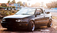 Foto-1763-Pano (angel_lopez_) Tags: vags stance hella camber 60d canon vw volksvagen