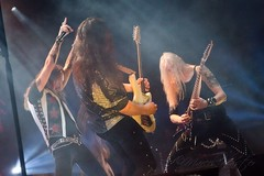 """20170116_MK_hammerfall00043 • <a style=""""font-size:0.8em;"""" href=""""http://www.flickr.com/photos/62101939@N08/31631975533/"""" target=""""_blank"""">View on Flickr</a>"""