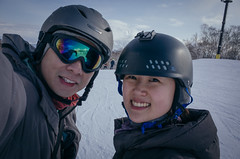20170120-SC021490 (Lost In SC) Tags: niseko japan ski snow snowboard snowboarding cold skiing winter hokkaido freezing snowing