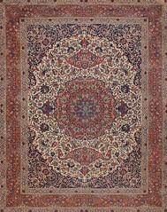 5-Isfahan Carpet-$116500 (James Bespoke Suit Phuket Thailand) Tags: carpets expensive world topten cahsmere wool silk resham awashesh australia awashseh apple awareness abi april arjun amit ablis all aug austrailia austria area actor bishesh butwal buddha bespoke bhutan bhantejyu boss newyork norway nepal nov newzealand nrna naiyangbeach naiyangbeachresorts new sati suit sweden singapore spain scotland syanja srilanka samsung satipeace sarangkotpokharacitywithfamilyon9nov2015 manoj mechi mahakali magar mamaghar made march met contacts for us class the worlds top ten james japan jamesbespokesuittailorphuket july jb