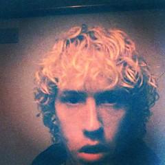 This was me 1998/1999. I was taking selfies before selfies were even a thing. #danieljohnfitzgerald  , #self  , #selfie  , #trendsetter (alienateddan) Tags: danieljohnfitzgerald cincinnati cincinnatiohio 1998 1999 self selfie