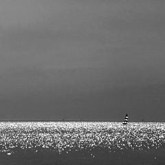 Saint-Gildas-de-Rhuys, Bretagne, France (pom.angers) Tags: panasonicdmctz30 2016 may saintgildasderhuys séné vannes morbihan 56 bretagne france atlantique océanatlantique voile voilier europeanunion 100