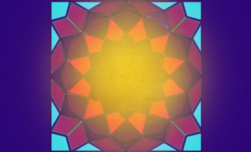 """Constelaciones Axiales, visualizaciones cromáticas de trayectorias astrales • <a style=""""font-size:0.8em;"""" href=""""http://www.flickr.com/photos/30735181@N00/31797882273/"""" target=""""_blank"""">View on Flickr</a>"""