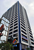 Plaza Hayam Wuruk (Everyone Shipwreck Starco (using album)) Tags: jakarta building gedung architecture arsitektur kantor office