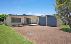 24 Long Crescent, Shortland NSW