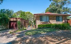 1 Mawson Drive, Killarney Vale NSW