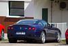 Cars & Coffee Paris 04/2013 - Ferrari 575M Maranello (Deux-Chevrons.com) Tags: ferrari575mmaranello ferrari 575m maranello carscoffee paris france voitureautoautomobilecarcocheautomotivegtprestigecarluxuryfranceparisclassicclassiqueanciennecollectioncollectoroldtimer
