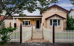 7 Elm Ave, Mile End SA