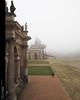 Foggy... (Felip Prats) Tags: germany alemanya alemania foggy boira niebla