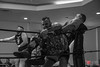 WrestlingBattleRumble17 (fakefamousphotography) Tags: wrestling live amateur professional bbwf federation north plainfield nj jersey new fake famous photography fakefamousphotography