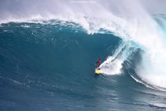 IMG_2056 copy (Aaron Lynton) Tags: peahi el nino jaws surfing surf lyntonproductions maui hawaii xxl big wave waves