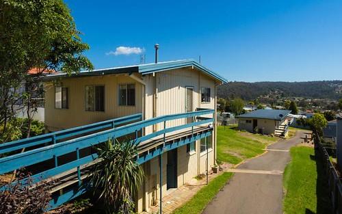 41 Monaro, Merimbula NSW 2548