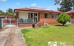 69 Hatherton Rd, Tregear NSW