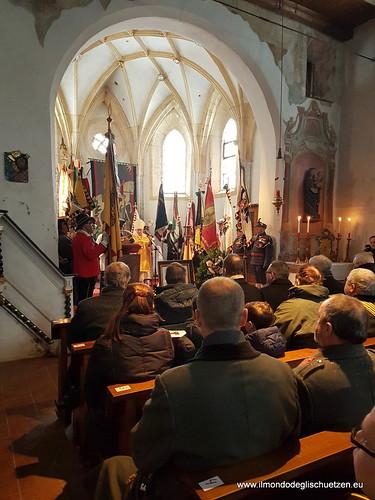 2017_01_14 100 Jahre Kaiserschützen-057