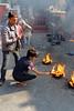 DS1A6270dxo (irishmick.com) Tags: nepal kathmandu 2015 lalitpur patan kumbheshwor temple bangalamukhi fire cermony