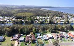 88 Kalua Drive, Chittaway Bay NSW