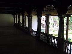Shivappa Nayaka Palace of Shivamogga Photography By Chinmaya M.Rao  (24)