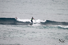 rc0007 (bali surfing camp) Tags: bali surfing surflessons surfreport nusadua 22012017