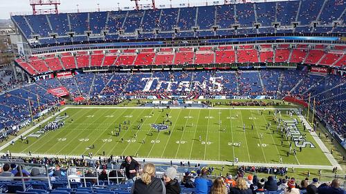 Titans_Broncos_2016 11