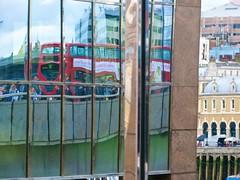London (jamescook2006) Tags: england2012