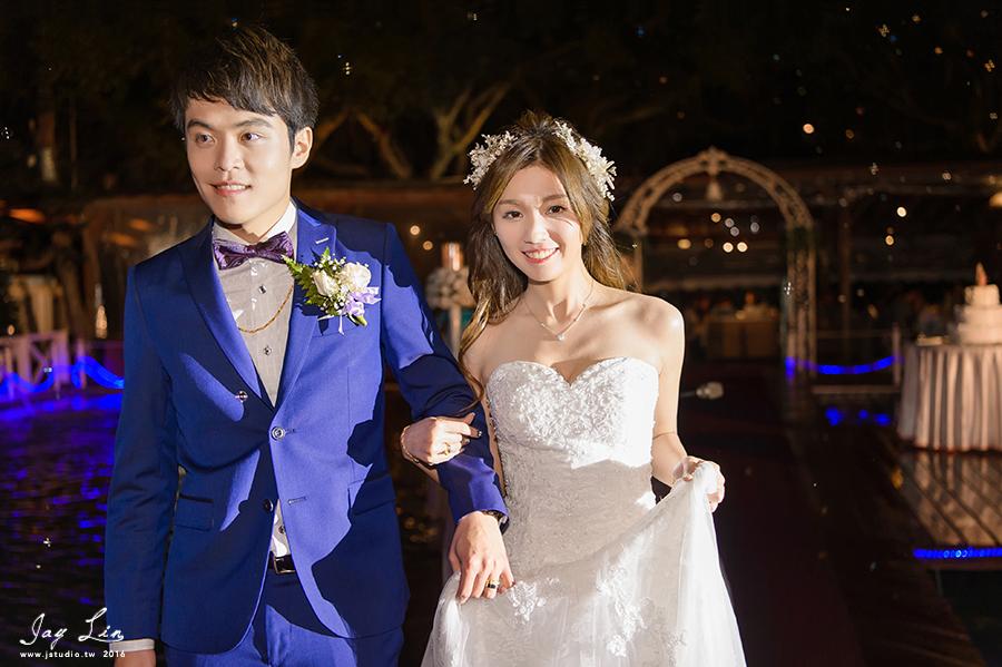 青青花園 婚攝 台北婚攝 婚禮攝影 婚禮紀錄 婚禮紀實  JSTUDIO_0229