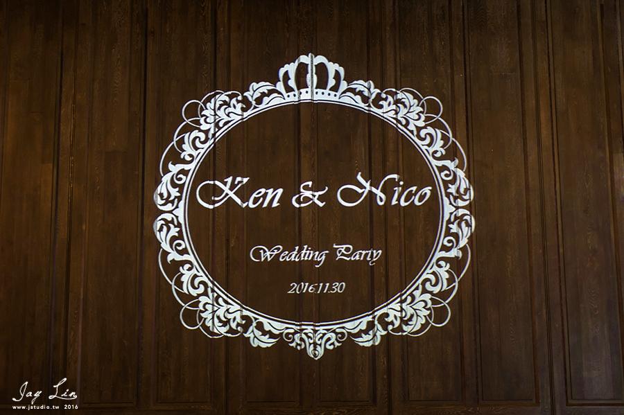 君品酒店 婚攝 台北婚攝 婚禮攝影 婚禮紀錄 婚禮紀實  JSTUDIO_0126