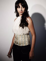 South Actress SANJJANAA Unedited Hot Exclusive Sexy Photos Set-20 (29)