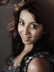 South Actress SANJJANAA Unedited Hot Exclusive Sexy Photos Set-21 (123)