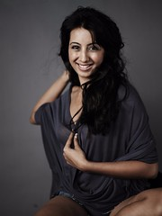 South Actress SANJJANAA Unedited Hot Exclusive Sexy Photos Set-23 (147)
