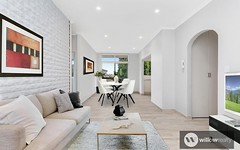 1/81-85 Forest Road, Arncliffe NSW