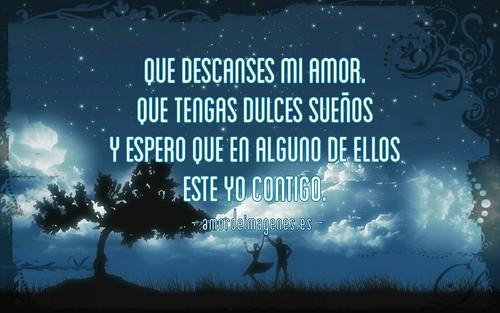Frases De Amor Para Dormir A Photo On Flickriver