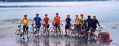 saison biketrip pics007