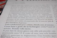 Beltramo_Claudia_03