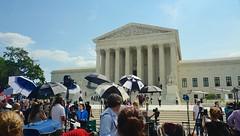 SCOTUS ACA 2015 57969