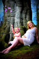 Zwangerschapsfotografie van PaulOudFotografie (27)
