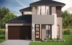 Lot 54 Boydhart Street, Riverstone NSW
