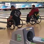 "bowlingmay4 (2) <a style=""margin-left:10px; font-size:0.8em;"" href=""http://www.flickr.com/photos/125529583@N03/18676823805/"" target=""_blank"">@flickr</a>"